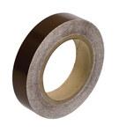 Brady B-946 Brown Pipe Banding Tape - 1 in Width - 30 yd Length - 36305