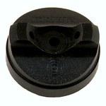 3M 91-009-10 Plastic Standard Air Cap - Size 10 - 90135