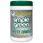 Simple Green Cleaner - 00011