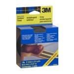 3M Scotch 205 Magic Clear Office Tape - 3/4 in Width x 500 in Length - 59116
