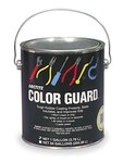 Loctite Color Guard 05274 Blue Synthetic Rubber - Liquid 1 gal Pail - 34983