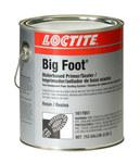 Loctite Bigfoot Primer Clear Liquid 1 gal Kit - 00215