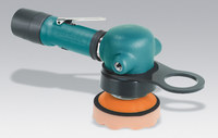 "57126 3"" (76 mm) Dia. Dynabuffer Random Orbital Polisher"
