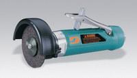 "52573 4"" (102 mm) Dia. Straight-Line Cut-Off Wheel Tool"