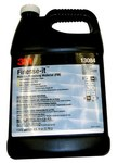 3M Finesse-It White Polishing Compound - 1 gal - 13084