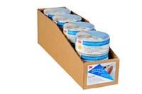 3M 8068 Sealing Tape - 2 in Width x 20 yd Length - 98391