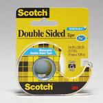 3M Scotch 238 Office Tape - 3/4 in Width x 200 in Length - 79040