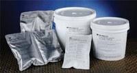 3M Encapsulating Compound - 1.500 lbs - 72562