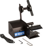 Brady Label Dispenser - 2 in Compatible Width - DSP-2