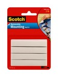 3M Scotch 860 Mounting Putty - 97815