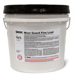 Devcon Wear Guard 13208 Gray Ceramic Epoxy - Liquid 30 lb Pail - 2:1 Mix Ratio - 11470