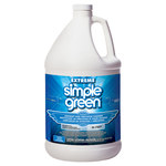 Simple Green Extreme Aircraft Cleaner - Liquid 1 gal Bottle - 13406
