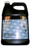 3M Finesse-It K211 White Buffing & Polishing Compound - 1 gal - 28695