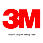 3M Highland 6200 Clear Office Tape - 1 in Width x 36 yd Length - 72868