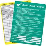 Brady Entrytag ENT-ETSI 567 Entry Tag Insert - 14382
