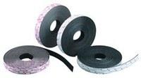 3M Dual Lock SJ3263 Black Fastening Automotive Tape - 13/16 in Width - 64142