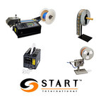 Start International TBC52RT Straight Material Cutter