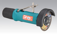 "52435 3"" (76 mm) Dia. Straight-Line Cut-Off Wheel Tool"