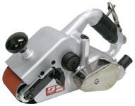 52900 Take-About Sander Abrasive Belt Tool, Central Vacuum