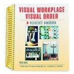Brady Handbook - Topic Visual Workplace Foundations Training - 17613