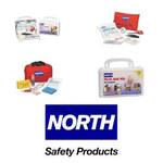 North Protecto-Shield Prolok Face Shield Headgear - 040025-202096