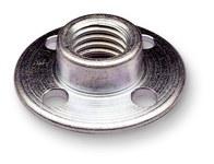 3M 5/8 in - Retainer Nut 5/8-11 INT - 05620