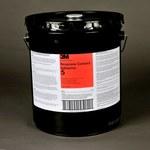 3M Scotch-Weld 5 Neoprene Contact Adhesive Light Yellow Liquid 5 gal Pail - 20333