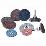 Standard Abrasives Disc Hub - 37498