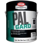 Sherwin Williams PalGard Epoxy - 1 gal Can - Gloss Accelerator (Part A) - 03775