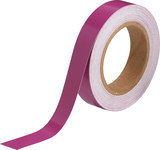 Brady B-946 Purple Pipe Banding Tape - 1 in Width - 30 yd Length - 36308