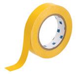 Brady B-946 Yellow Pipe Banding Tape - 1 in Width - 30 yd Length - 36301
