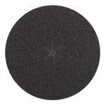 3M Resinite Coated Aluminum Oxide Fibre Disc - Paper Backing - 20 Grit - Very Coarse - 16 in Diameter - 2 in Center Hole - 00438