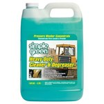 Simple Green Cleaner Concentrate - Liquid 1 gal Bottle - 18203