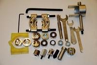 3M Service Tool Kit 20215