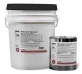 Devcon Wear Guard 14601 White Ceramic Epoxy - Putty 30 lb Pail - 2:1 Mix Ratio - 11490