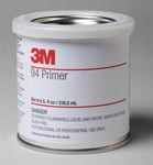3M 94 Yellow Tape Primer - Liquid Pail - 23926