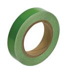 Brady B-946 Green Pipe Banding Tape - 1 in Width - 30 yd Length - 36304