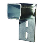 Kimberly-Clark Wilson 36656 End Support - 740562-01587