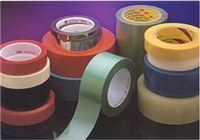 3M 5430 Clear Damping Automotive Tape - 3 in Width x 36 yd Length - 7 mil Thick - 30118