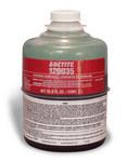 Loctite RC635 120035 Retaining Compound Green Liquid 1 L - 63543