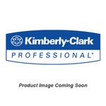 Kimberly-Clark 10206PP Clear General Purpose Face Shield & Headgear Set - 604844-15141