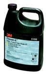 3M Finesse-It 51056 Purple Polishing Compound - 1 gal - 51157