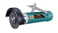 "Dynabrade 52574 4"" (102 mm) Dia. Straight-Line Cut-Off Wheel Tool"