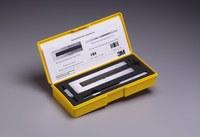 3M 9041 Assembly Kit - 17157