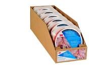 3M 8069-3420 Sealing Tape - 3/4 in Width x 20 yd Length - 98392
