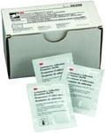 3M 06396 Off-White Tape Primer - Liquid Packet