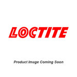 Loctite Terostat 9096 One-Part Black Polyurethane Adhesive - Paste 310 ml Cartridge - 00040