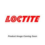 Loctite 089 Threadlocker Green Liquid 250 ml Bottle - 08941