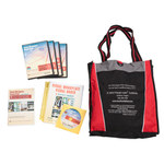 Brady Training Kit - Topic Visual Workplace Foundations Training - 17612