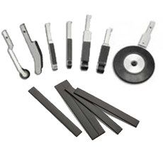 File-Belt-Sander-Accessories
